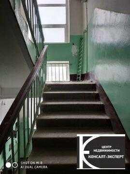 Продажа квартиры, Казань, Ул. Гоголя - Фото 3