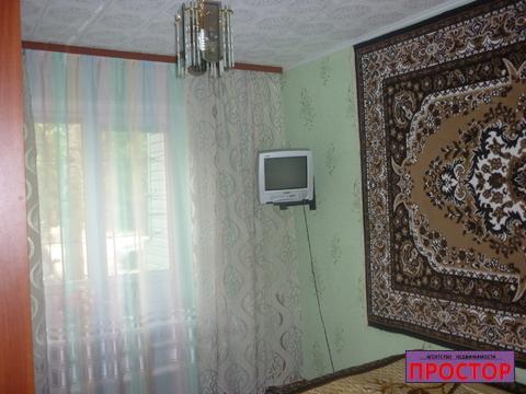 2х-комнатная квартира, р-он азлк - Фото 5
