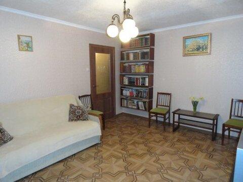 Сдается 2 комнатная квартира по ул. Н. Музыки, 38 - Фото 3