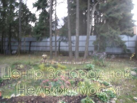 Дом, Киевское ш, 35 км от МКАД, Новоглаголево, Коттеджный поселок . - Фото 2