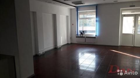 Коммерческая недвижимость, ул. Красная, д.63 - Фото 4
