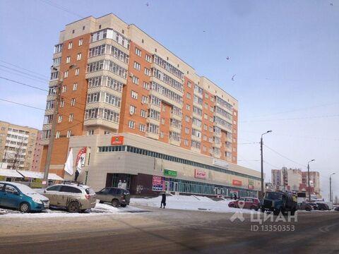 Продажа торгового помещения, Архангельск, Улица Прокопия Галушина - Фото 1