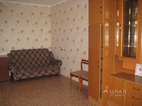 Продажа квартиры, Волжск, Улица 2-я Новая - Фото 1