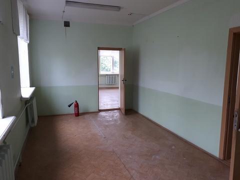 Продается здание г Тамбов, Моршанское шоссе, д 21 - Фото 5