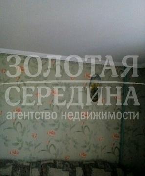Продается 4 - комнатная квартира. Старый Оскол, Юбилейный м-н - Фото 2