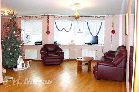 Продажа квартиры, м. Бунинская Аллея, Ул. Южнобутовская - Фото 5