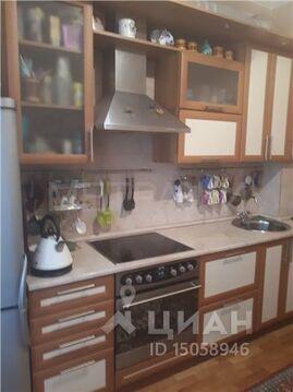 Продажа квартиры, Сургут, Ул. Югорская - Фото 1