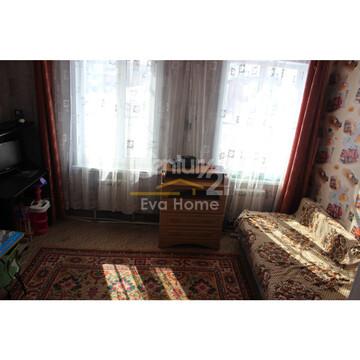 Жилой дом, г. Екатеринбург, переулок Моховой - Фото 5