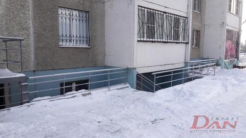 Коммерческая недвижимость, ул. Завалишина, д.31 - Фото 1