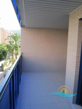 Продается квартира в Бенидорме, район Ла Кала - Фото 4