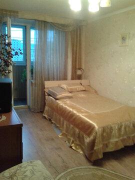3-комнатная квартира Московский проспект. - Фото 5