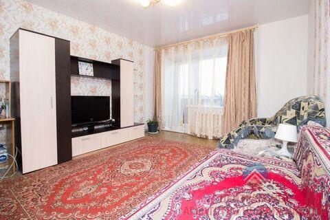 Продажа квартиры, Новосибирск, Ул. Большевистская - Фото 5
