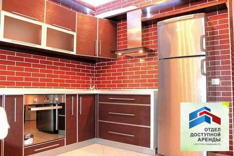Квартира ул. Тюленина 12 - Фото 2