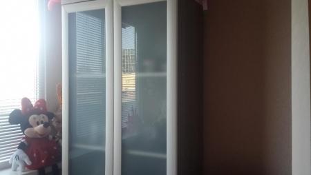 Продажа квартиры, Кисловодск, Победы пр-кт. - Фото 4
