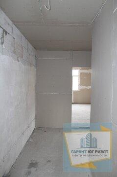 Купить двухкомнатную квартиру 87 кв.м в Кисловодске в районе санатория - Фото 4