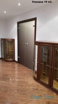 Продажа квартиры, Краснознаменск, Ул. Шлыкова - Фото 2