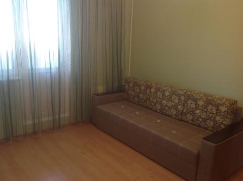 Аренда 1-комнатной квартиры 36 кв.м, Пролетарский пр-т, 3 - Фото 3