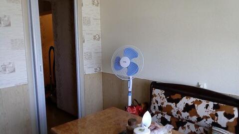2-комн. квартира, г. Чехов, ул. Московская, д. 101б - Фото 3