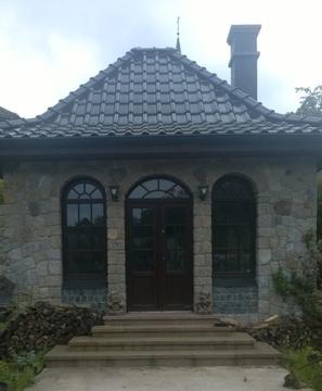 Продажа дома, Калининград, Тенистая аллея - Фото 2