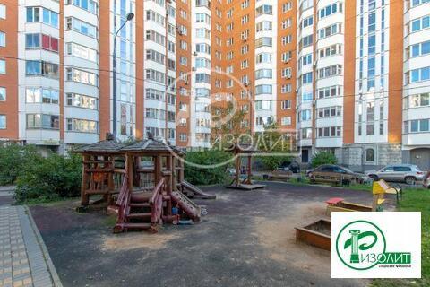 Предлагаем купить отличную 3-х комнатную квартиру в современном доме - Фото 3