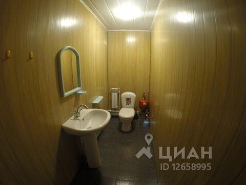 Продажа дома, Пенза, Ул. Чебышева - Фото 1