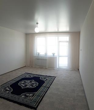 1-комнатная с ремонтом в новом доме - Фото 3