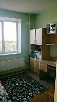 Продается 2х комнатная квартира на ул.Высоцкого - Фото 2