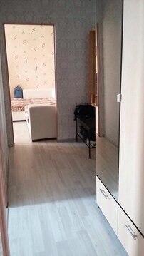 Сдается 2х-ком квартира Мурманск, Капитана Буркова, 25 - Фото 3