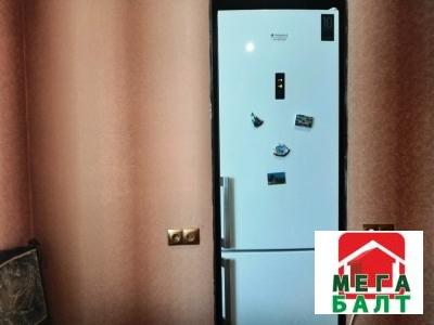 Продажа квартиры, Радумля, Солнечногорский район, Мкрн. Механического . - Фото 2