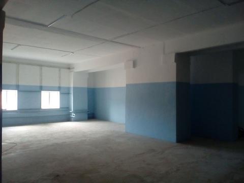 Теплое производственное помещение 200 кв.м - Фото 4
