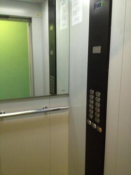 Квартира 2-х комн. на ул. Волочаевской продается - Фото 2