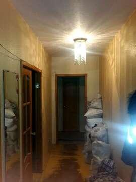 Продажа квартиры, Самара, Советской Армии 192 - Фото 1