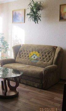 № 536945 Сдаётся помесячно до лета 1-комнатная квартира в Гагаринском . - Фото 2