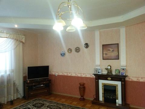 Продается дом, г. Воронеж, Дуговая - Фото 5