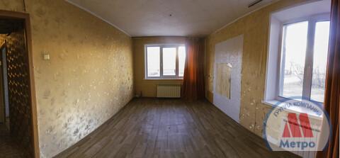 Квартира, ул. Моторостроителей, д.79 - Фото 5