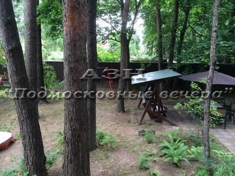 Егорьевское ш. 12 км от МКАД, Малаховка, Коттедж 250 кв. м - Фото 5