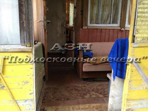 Носовихинское ш. 20 км от МКАД, Бисерово, Дача 52 кв. м - Фото 5