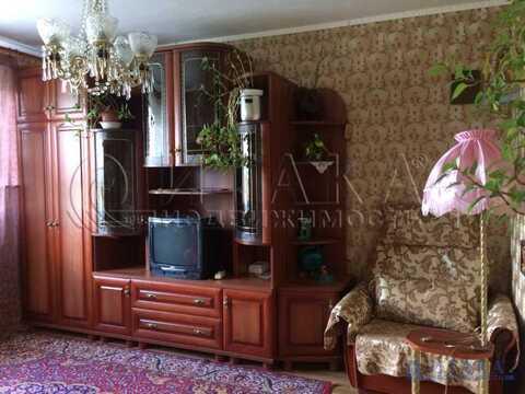 Аренда комнаты, м. Гражданский проспект, Гражданский пр-кт. - Фото 3