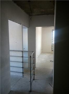 """2-к квартира ЖК """"Палитра"""" (53,00 кв.м.) - Фото 4"""