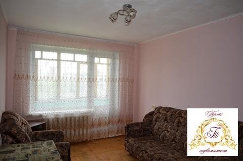 Продается однокомнатная квартира по ул. Родимцева 5 - Фото 2