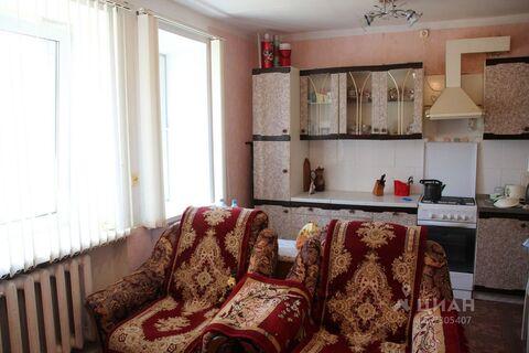 Продажа квартиры, Венев, Веневский район, 38б - Фото 2