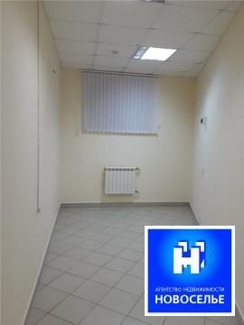 Продажа помещения 190 кв.м, центр, площадь Димитрова д.3 корп.1 - Фото 1