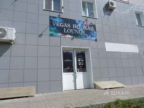 Продажа готового бизнеса, Ульяновск, Ул. Промышленная - Фото 1