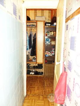Квартира, ул. Машинистов, д.5 - Фото 2