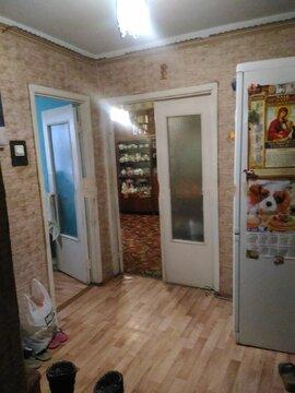 Продам 3-х к. кв. ул. Героев Сталинграда, 11/14 эт, цена 3 800 000 - Фото 1