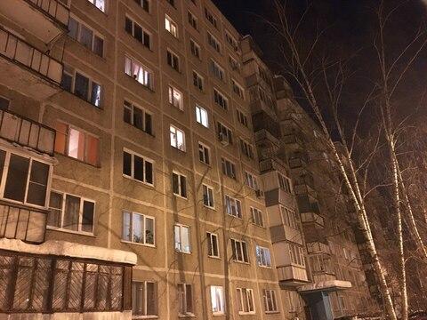Продам 1ком.кв. в Раменском, Коммунистическая, д.23, 33м2 - Фото 1