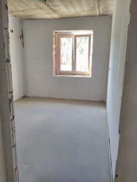 Квартира, ул. Весенняя, д.1 - Фото 2