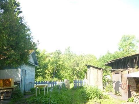 Продажа дома, Ярославль, Ул. Зеленцовская - Фото 4