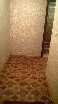 Продажа квартиры, Грозный, Улица Абузара Айдамирова
