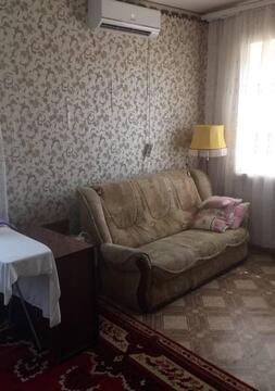 Аренда квартиры, Севастополь, Азарова ул. - Фото 1